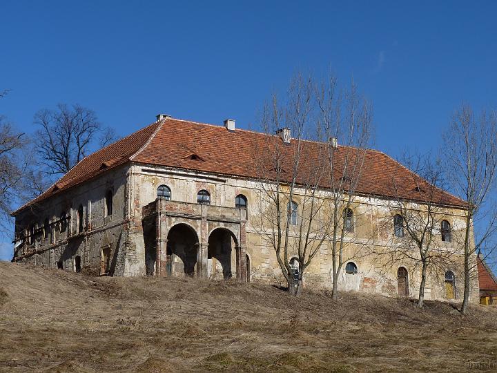 Wierzbna (1)